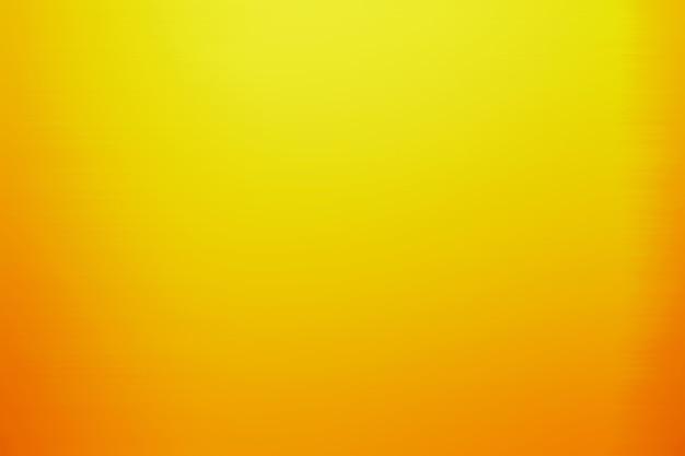 Textura grunge amarelo escuro. imagem simples de meio-tom