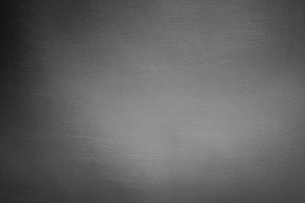 Textura grunge cinza escuro. imagem simples de meio-tom