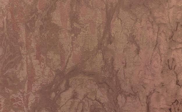 Textura grunge fundo marrom, close-up
