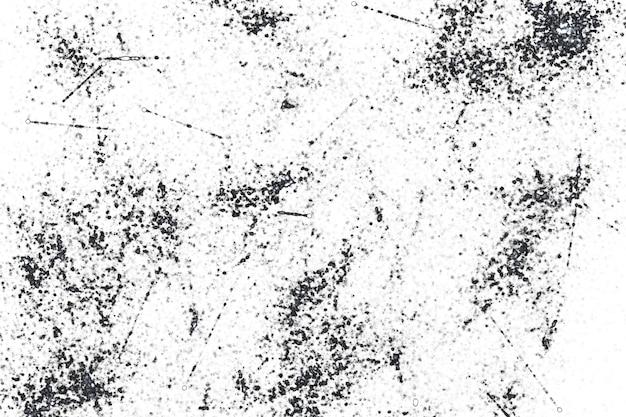Textura grunge para fundo - fundo branco escuro com textura única