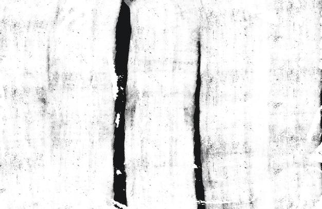 Textura grunge preto e branco textura grunge backgroundtextura abstrata granulada