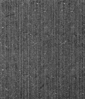 Textura hardboard