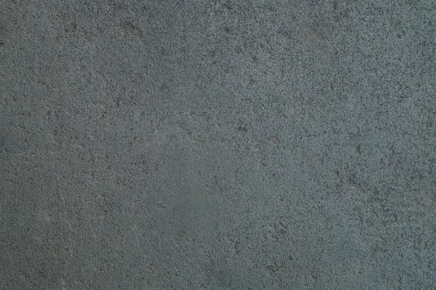 Textura horizontal de fundo de textura de piso de concreto