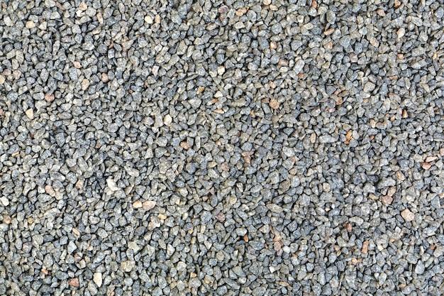 Textura horizontal de pedra de quartzo. foto macro.