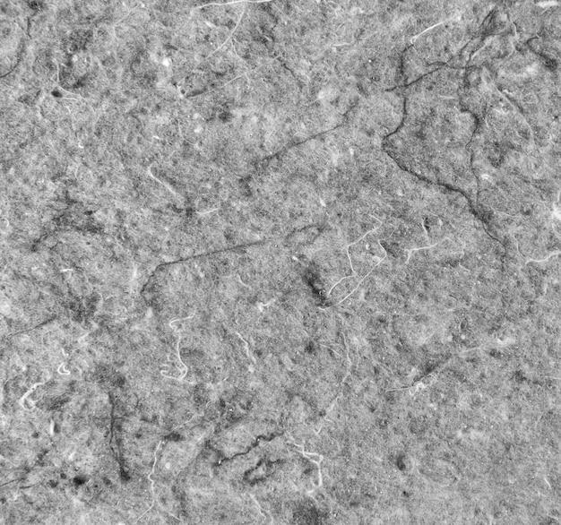 Textura isolante tecido