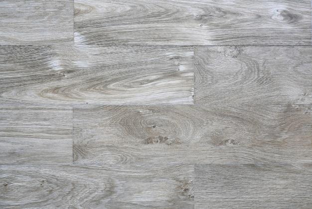 Textura laminada sem costura. fundo de superfície polido de madeira.