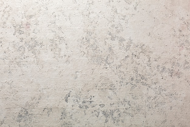 Textura leve cimento concreto estilo loft.