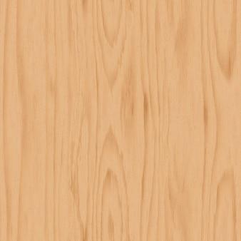 Textura leve de madeira perfeita