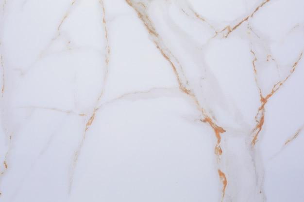 Textura leve de mármore