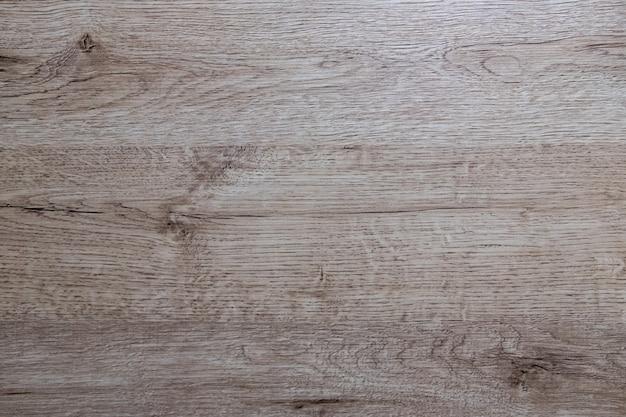 Textura leve e madeira leve para a superfície