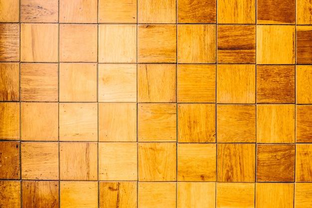 Textura leve hardwood material texturizado