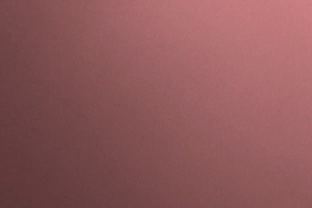 Textura lisa lisa de parede vermelha