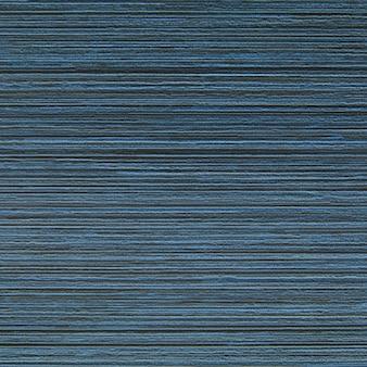 Textura listrada azul