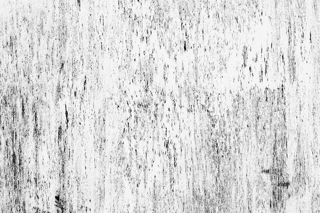 Textura, madeira, parede, pode ser usado como fundo. textura de madeira com arranhões e rachaduras