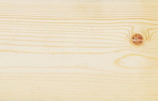 Textura marrom clara de madeira