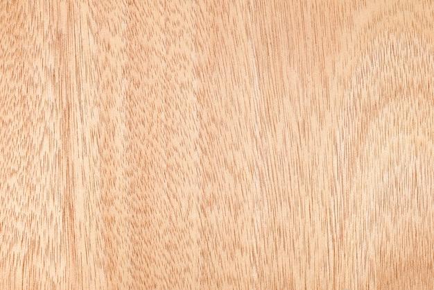 Textura marrom de madeira brilhante