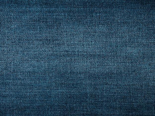 Textura material de tecido colorido