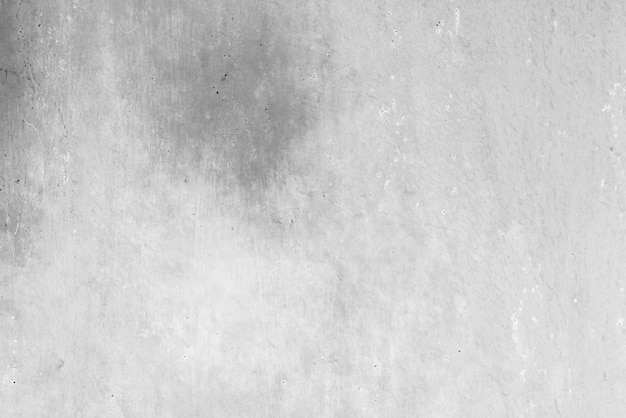 Textura, metal, parede, pode ser usado como pano de fundo. textura de metal com arranhões e rachaduras