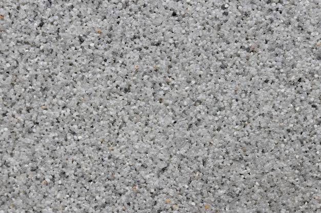 Textura mínima da estrutura de pedra