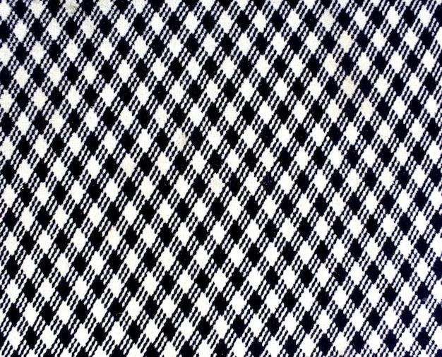 Textura moderna do tapete