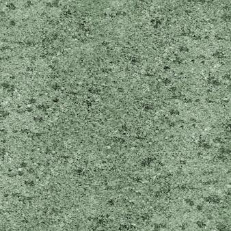 Textura monocromática da superfície do granito