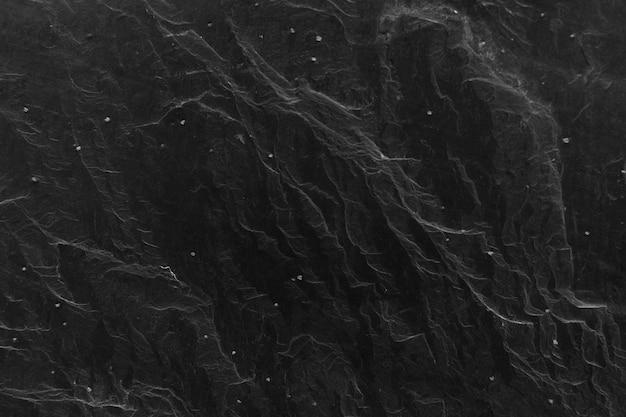 Textura morna da pedra calcária ou fundo de pedra.