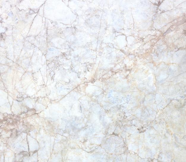 Textura natural de mármore branco