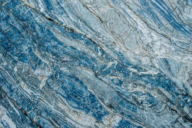 Textura natural de rocha.
