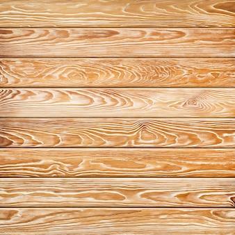 Textura natural de tábuas de madeira