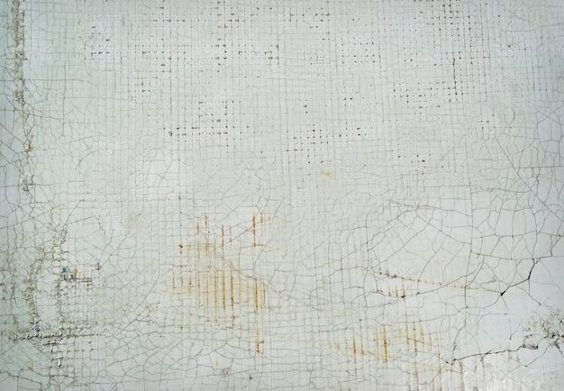 Textura ou fundo de pedra da parede de concreto. fechar-se