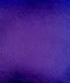 Textura ou fundo violeta da parede