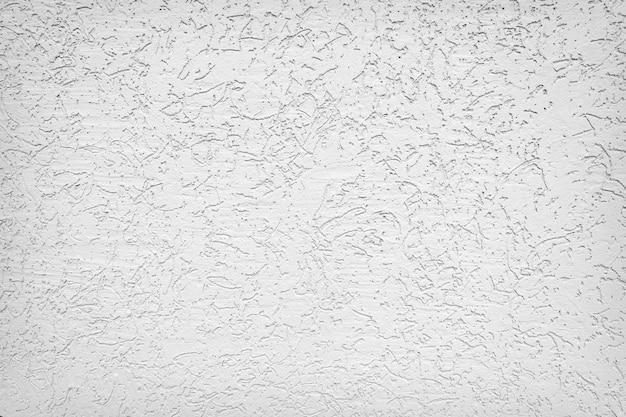 Textura ou plano de fundo da parede de pedra de concreto. fechar-se