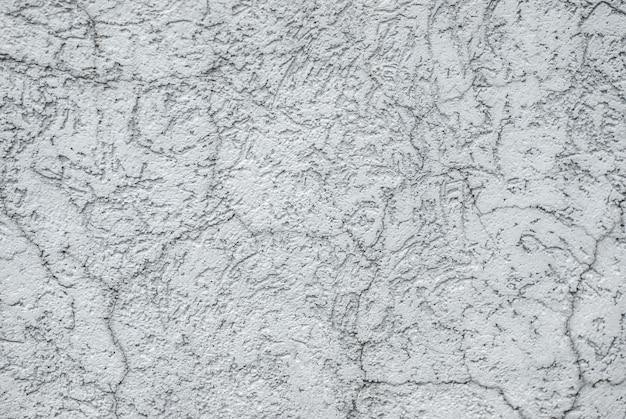 Textura ou textura de pedra para o fundo.