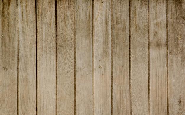 Textura padrão de madeira