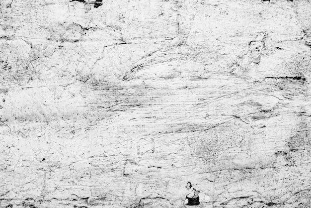 Textura, parede, concreto, pode ser usado como pano de fundo. fragmento de parede com arranhões e rachaduras