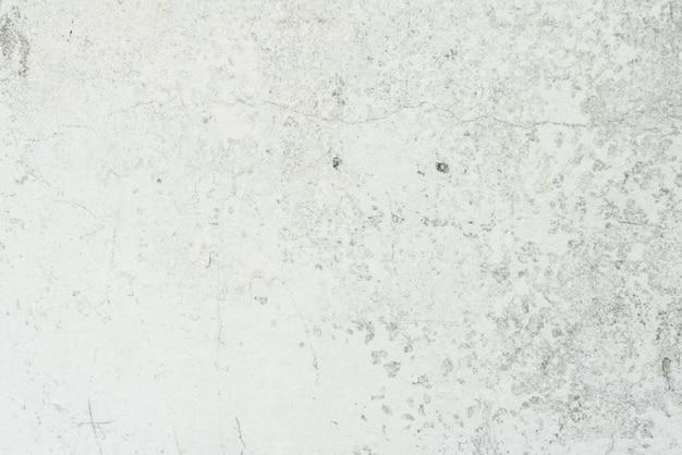 Textura, parede, concreto, pode ser usado como pano de fundo