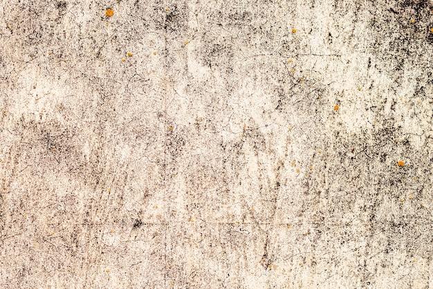 Textura, parede, concreto, pode ser usado como plano de fundo