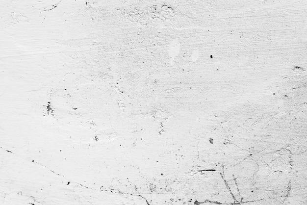 Textura, parede, fundo de concreto. fragmento de parede com arranhões e rachaduras