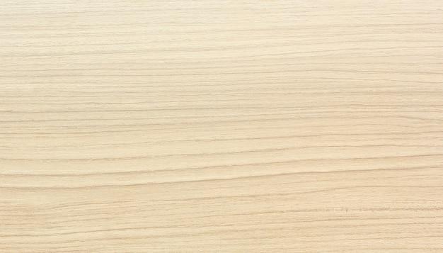 Textura perfeita de madeira carvalho antigo ou textura de madeira moderna