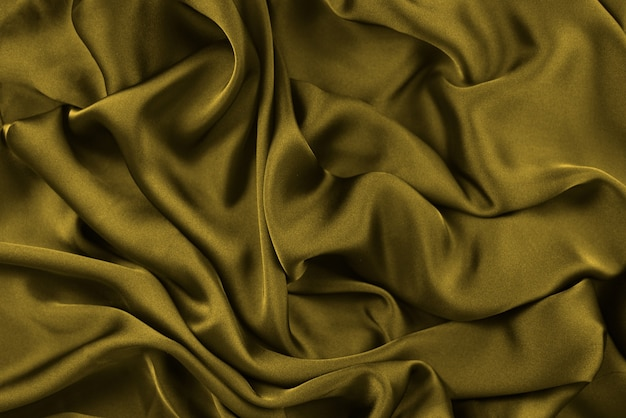 Textura, plano de fundo, padrão. textura de tecido de seda. tecido de seda macio bonito.