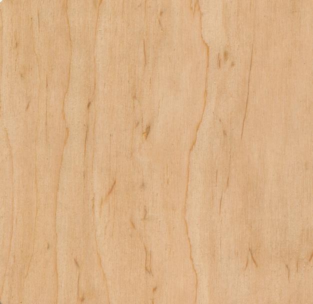 Textura polida madeira tonalidade amarela