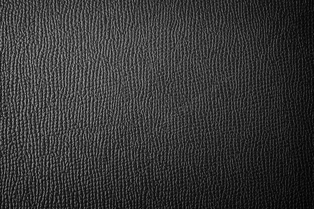 Textura preta grunge áspero textura fundo abstrato painel preto