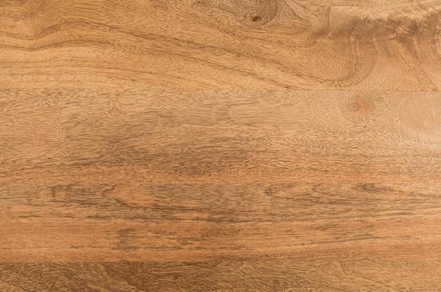 Textura quente de madeira ou fundo vazio