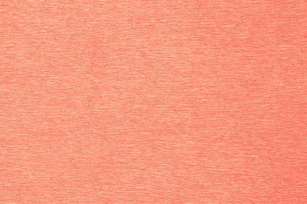 Textura rosa para uso como pano de fundo