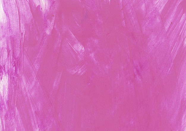 Textura rosa