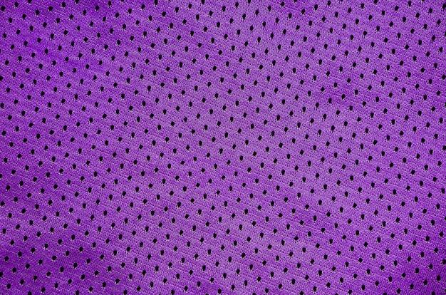 Textura roxa