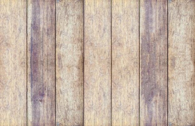 Textura rústica de madeira velha