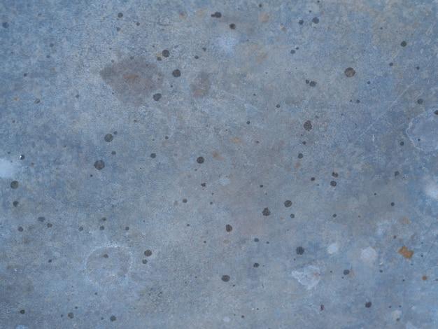 Textura sem costura close-up de uma parede de metal