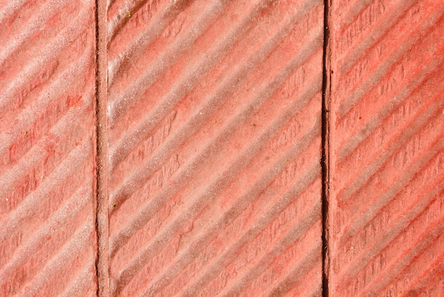 Textura sem costura como plano de fundo concreto