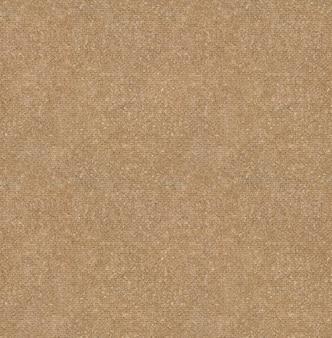 Textura sem costura de parede de concreto